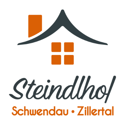 Steindlhof-small